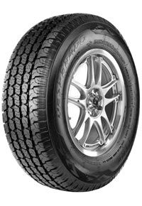 Atlas Tires Desperado (LT)