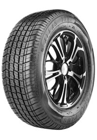 Atlas Tires Touring Plus