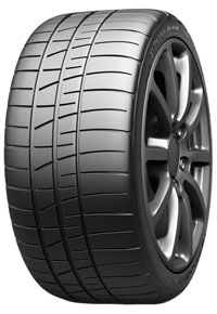BFGoodrich® g-Force™ Rival® S