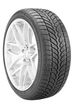 Bridgestone Tires Carried Samaritan Tire In Minnetonka Mn