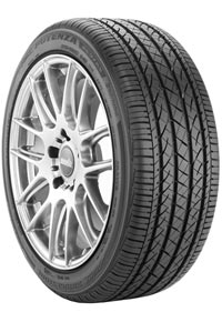 Bridgestone Potenza RE97AS RFT