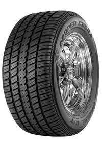 Cooper Tires Carried | Wilson Tire and Auto Care in ...
