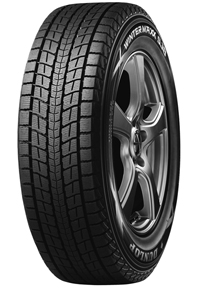 Dunlop Winter Maxx® SJ8