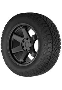 Eldorado Wild Trail All Terrain XT