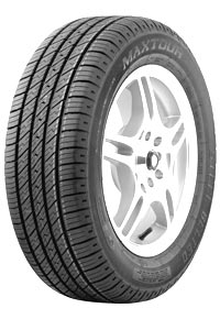 details for gt radial maxtour 2nd time around tires. Black Bedroom Furniture Sets. Home Design Ideas