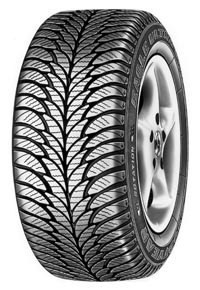 Goodyear Eagle Ultra Grip GW-2