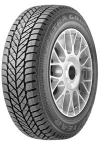 Goodyear Ultra Grip® Ice