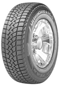 Goodyear Ultra Grip Ice WRT (Light Truck)