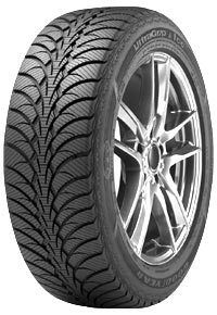 Goodyear Ultra Grip® Ice WRT (Car/Minivan)
