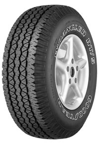Goodyear WRANGLER RT/S™