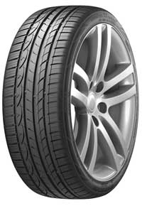 Hankook Ventus S1 noble2 H452