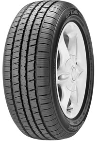 Hankook Optimo H725A B Type
