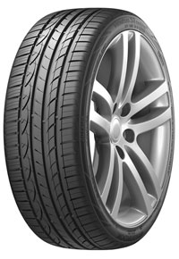 Hankook Ventus S1 noble2 H452B