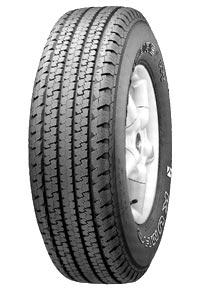 Firestone Tires Carried | Hogan Tire & Auto Service ...