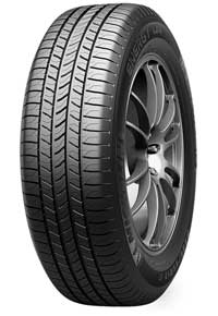 Michelin® Energy LX4