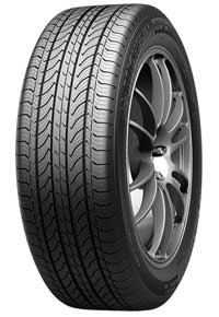 Michelin® Energy MXV4 S8