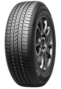 Michelin® Energy Saver A/S
