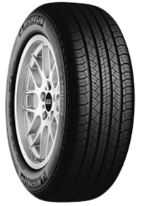 Michelin® Latitude Tour HP