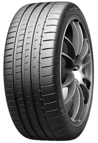 Michelin® Pilot Super Sport