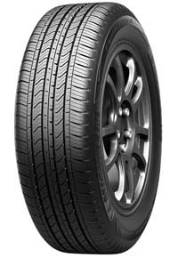 Michelin® Primacy™ MXV4®