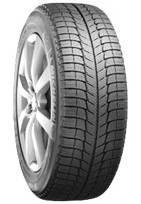 Michelin® X-Ice® Xi3