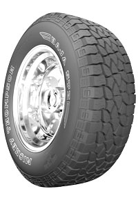Mickey Thompson Baja STZ™