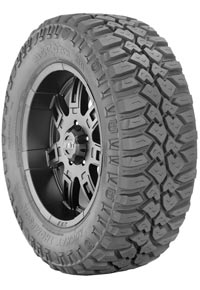 Mickey Thompson Deegan 38™