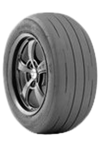 Mickey Thompson ET Street R (Race)