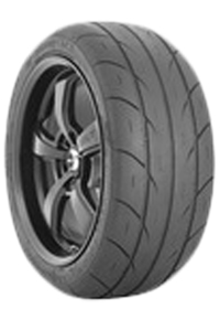 Mickey Thompson ET Street S/S (Street/Strip)