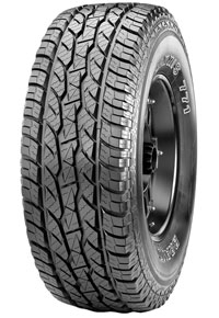 Maxxis Bravo AT-771 (3-ply sidewall)
