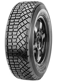 Maxxis Victra R19 (Hard Compound)