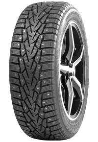 Details for Nokian Hakkapeliitta® 7 | Frisby Tire Co ...