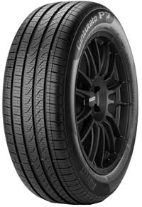 Pirelli Cinturato P7™ ALL SEASON