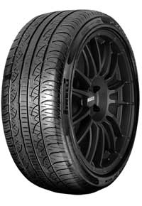Pirelli P ZERO NERO™ ALL SEASON