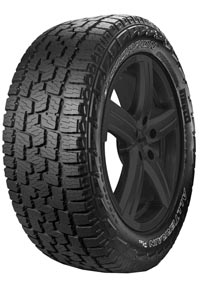 Pirelli Scorpion™ All Terrain Plus