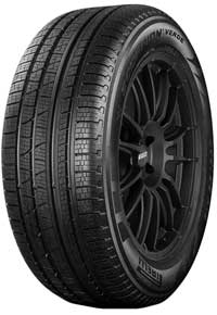 Pirelli SCORPION VERDE™ ALL SEASON Plus