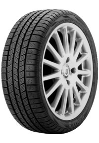 Pirelli Winter Snowsport W240