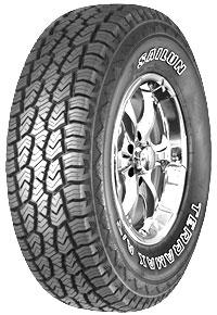 Details for Sailun Terramax A/T   Tire World Brampton, ON