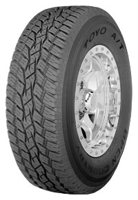 Toyo Open Country® A/T