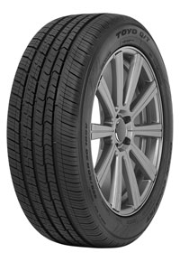 Toyo Open Country® Q/T