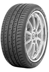 Toyo Proxes T1 Sport (Section Width 285 or greater)