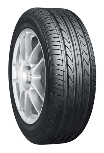delta tires carried export tire  export pa